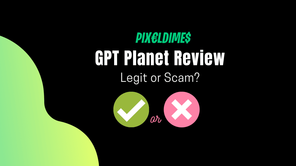 GPT Planet Review