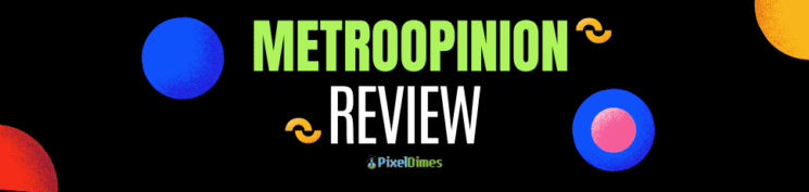 Metro Opinion Review