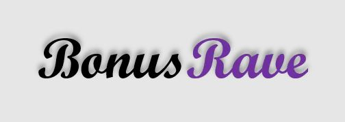 Bonus Rave Review