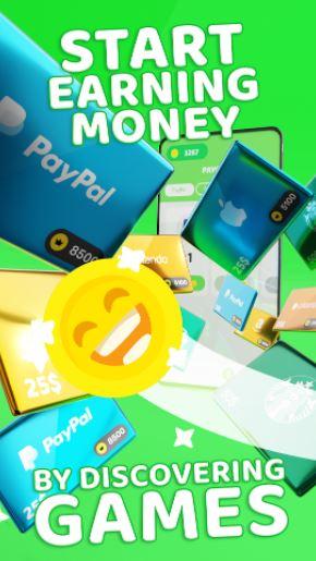 Cash Em All App Review