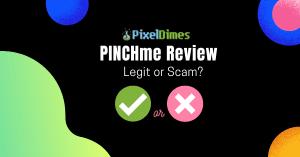 PINCHme.com Review