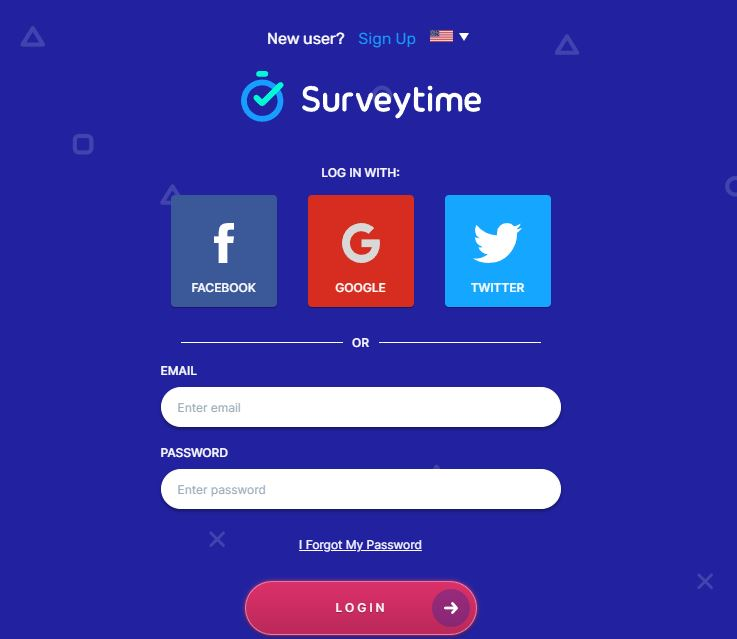 Surveytime Review