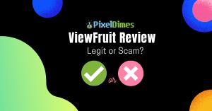 ViewFruit Review