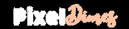 PixelDimes.com Logo